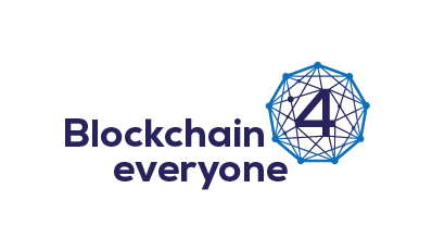 Blockchain4everyone
